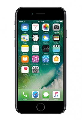Reparatie iphone 7 utrecht