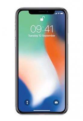 Iphone 7 Scherm Vervangen Tilburg